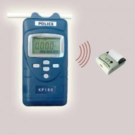呼出酒精含量气体检测仪 酒精含量气体测定仪