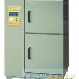 水泥混凝土标准恒温恒湿养护箱 SHBY-40B水泥养护箱