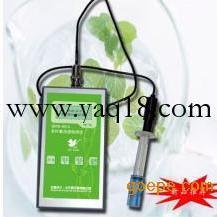 茶叶氟快速检测仪 茶叶氟快速检测器