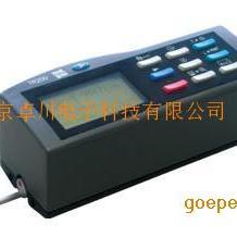 手持式粗糙度仪 便携式粗糙度仪 北京粗糙度仪
