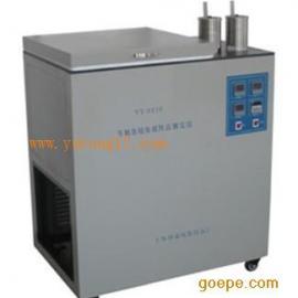 齿轮油检测仪器 成沟点测定仪YT-0030