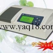 乳品、豆制品检测仪 牛奶蛋白质快速检测仪