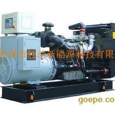 高明区900kw发电机生产|高明区900kw发电机组维修