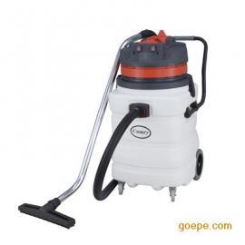 商用工业吸尘器-大功率大容量工业吸尘器