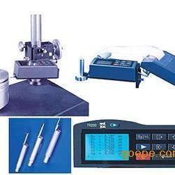 粗糙度仪 表面粗糙度测定仪