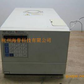 二手液相荧光检测器