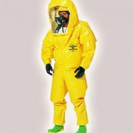 个人防护服 进口防化服