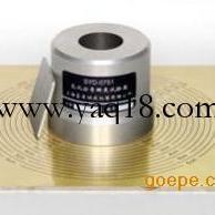 乳化沥青稠度试验器 乳化沥青稠度测定仪