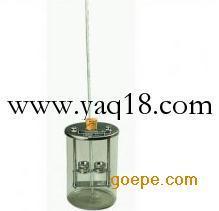 石油沥青软化点试验器 石油沥青软化点测定仪
