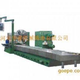 大型铸件销售价格,铸造大型铸件材质,优质大型铸件生产