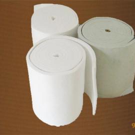 浮法玻璃生产线蓄热室耐火砖背衬耐火材料