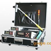 SQ-F1埋地管道防腐层探测检漏仪