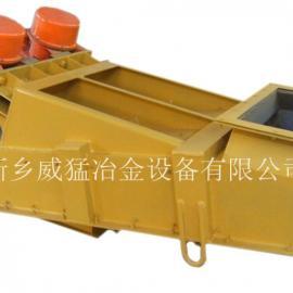 ZG-80-120振动给料机系列多种规格型号