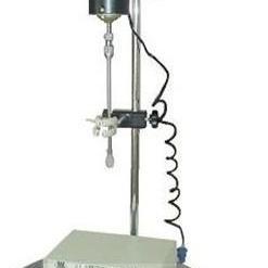 JJ-1型增力��拌�C 精密增力����拌器 2012��拌器