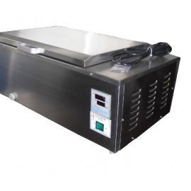 电热恒温水槽,恒温槽,电加热恒温水槽