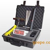 SQ-N86系列便携式电火花检测仪