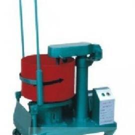 砂浆搅拌机 2012新标准砂浆搅拌机 砂浆搅拌机型号