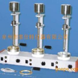 如何油脂萃取,油脂快速萃取分析仪/快速油脂分析仪