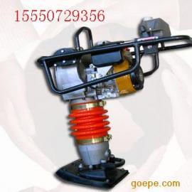 特价优惠质优价廉的HCR90型振动冲击夯,济宁兴煤直接销售