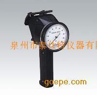 售纱线张力仪,纱线张力计(tension meter)