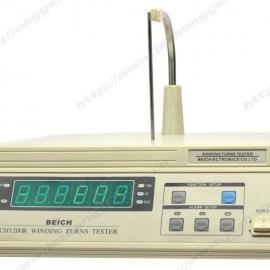 变压器线圈圈数测试仪 / CH1200H