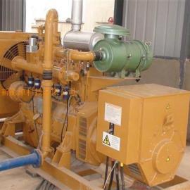 生物质气发电机sdne生物质气体发电机sd生物质燃料发电机