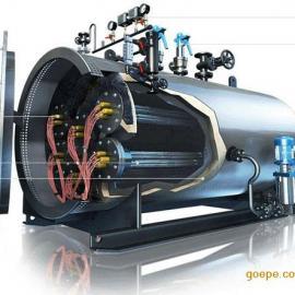 恒安电锅炉|电蒸汽锅炉|电锅炉/电热水锅炉/电加热锅炉