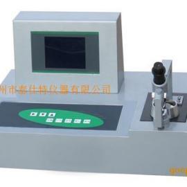2012化纤熔点仪(图)化纤熔点测试仪,化纤熔点仪