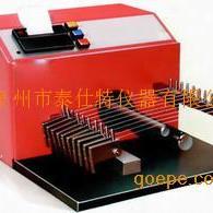 纱线耐摩性测试仪 纱线耐磨仪,纱线耐磨擦性能