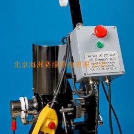 电动绞车(370W)
