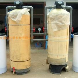 石家庄软化水设备,软水器,软化除垢设备