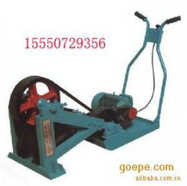 厂家直接销售,特价优惠服务周到的HW60蛙式打夯机