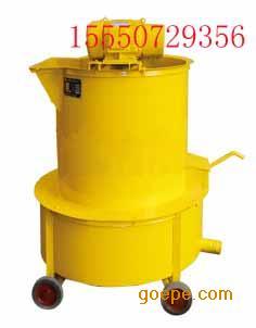 特价销售JW180型立式灰浆搅拌机,济宁厂家专业生产