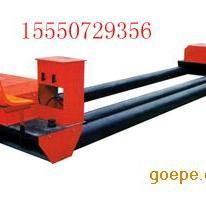 济宁厂家直接销售HZP219A型混凝土摊铺整平机