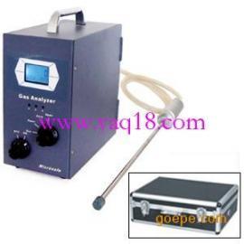 手提式臭氧分析仪 臭氧检测仪