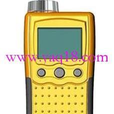 便携式二硫化碳检测仪 二硫化碳测定仪
