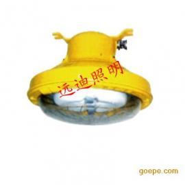 云南供应BFC8182长寿低耗防爆灯报价,长寿低耗防爆灯