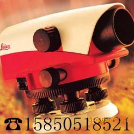 徕卡 NA720/NA724/NA728/NA730水准仪