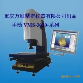 高品质测量投影仪