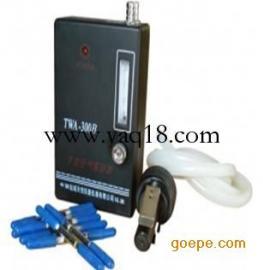 个体空气采样器 气体采样器/大气采样器