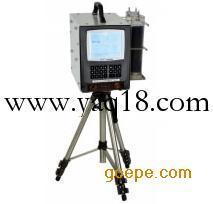 多路恒温智能空气采样器 气体采样器/大气采样器