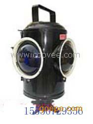 兴煤搬道器信号灯生产商