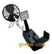 地下金属探测器 金属探测仪