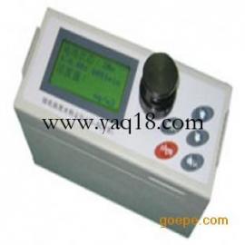 颗粒物检测仪  PM2.5大气颗粒物监测仪