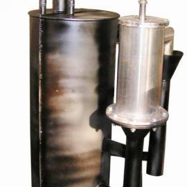 不锈钢煤气排水器 促销价