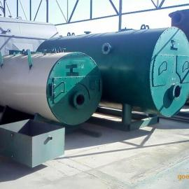 河南太康恒安锅炉/河南恒安锅炉公司/太康恒安锅炉厂