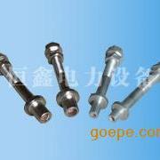 高压导电杆φ12、变压器电杆、导杆、导电杆、套管