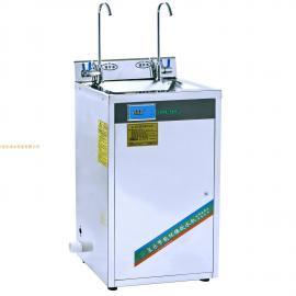 幼儿园专用温热饮水机,双温饮水机,全温开水饮水机价格