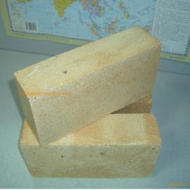 苏州粘土耐火砖