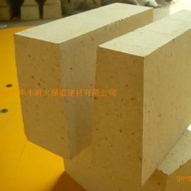 苏州高铝耐火砖